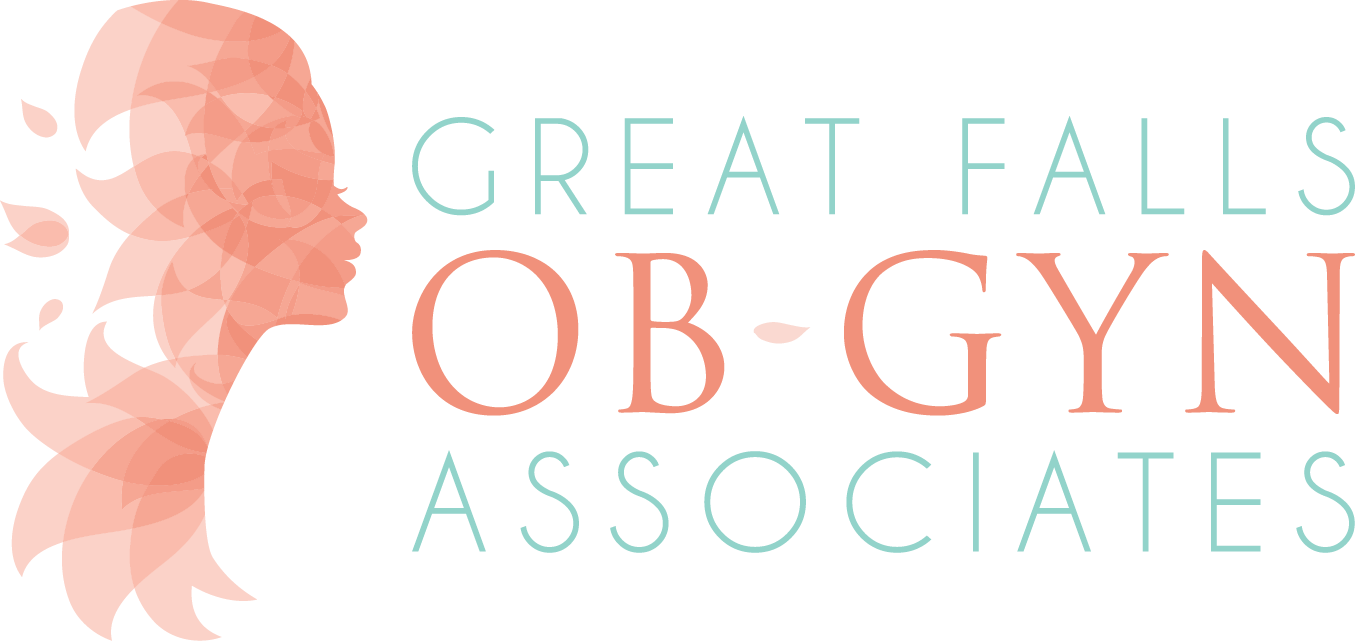 Great Falls Obstetrical & Gynecological Associates